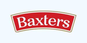 Baxters@2x