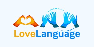 LoveLanguage@2x