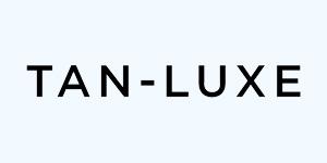 TAN-LUXE@2x